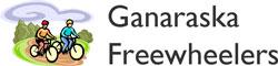 Ganaraska Freewheelers