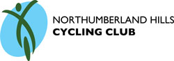 Northumberland Hills Cycling Club