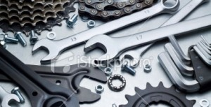 stock-photo-20751714-bike-repairing