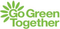 Go Green Together