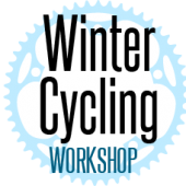 CT Winter Cycling Workshop