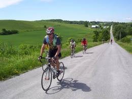 Cycling_Northumberlands_RollingHills