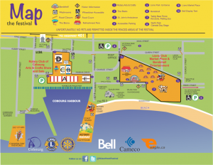 Waterfront_Festival_Map_2015_0