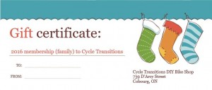 CT_gift_certificate_for_website (1)