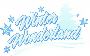 Winter-Wonderland-Logo-NEW