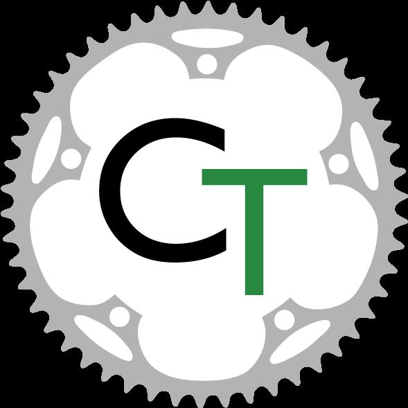 CT Site icon