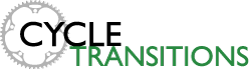Cycle Transitions Logo