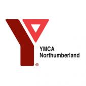 YMCA Northumberland Logo